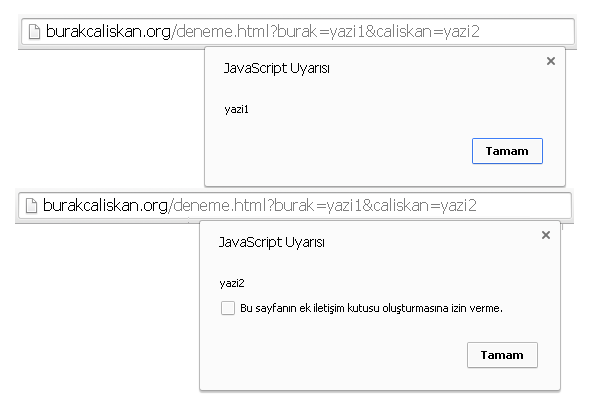 javascript-get-method-function