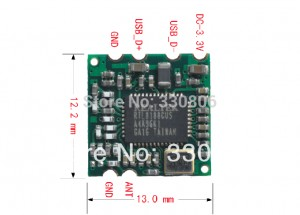 RTL8188CUS_chip